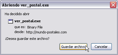 ver_postal.exe
